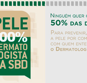 Dia do Dermatologista