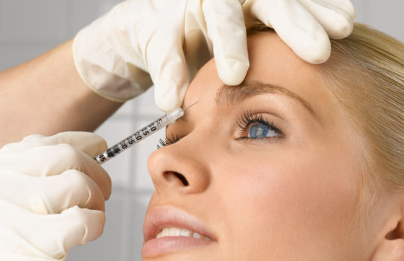 Mega Post sobre Botox®